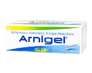 arnigel farmacia mundo vital