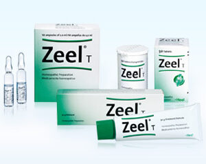 zeel t farmacia mundo vital