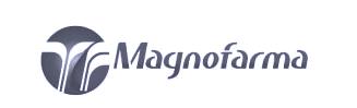 Magnofarma