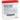 herpes-simplex-nosode-ampollas-1.jpg
