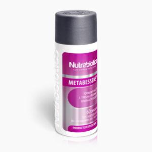 Metabessens farmacia mundo vital