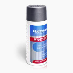 Myoessens Farmacia Mundo Vital