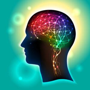 Sistema nervioso - trastornos del sueño-estrés - nerviosismo