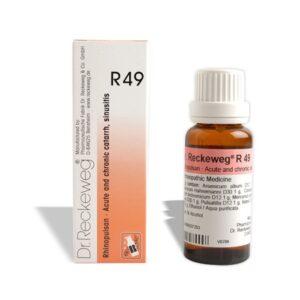 R49 GOTAS farmacia mundo vital