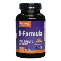 B-formula farmacia mundo vital