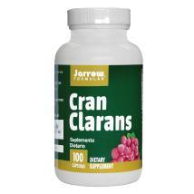 Cran Clarans Farmacia mundo vital