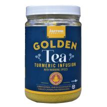 Golden Tea Farmacia Mundo Vital