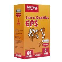 Jarro-Dophilus EPS Farmacia mundo vital