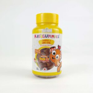kids-gummies-omega-3