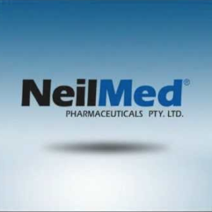 Productos Neilmed Colombia