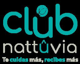 logo club nattuvia