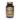 arandanos-naurales-vitamina-c-heel-plus-nattuvia