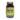 echinacea-heel-plus-nattuvia