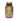 formula-complejo-b-vitamina-c-heel-plus-nattuvia