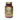 vitamina-b12-heel-plus-nattuvia